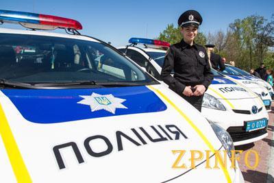 300 полицейских будут дежурить на Покровской ярмарке