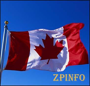 Председатель облгосадминистрации и посол Канады обсудили перспективы сотрудничества