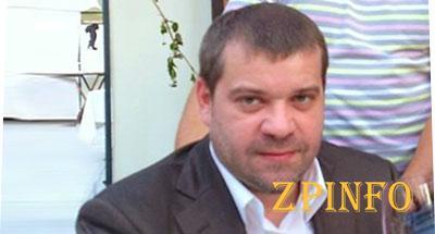Анисимов может  организовать провокации в городе на 9 мая