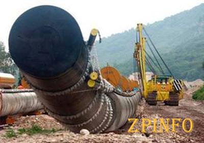 Анкара не заинтересована в строительстве «Турецкого потока»