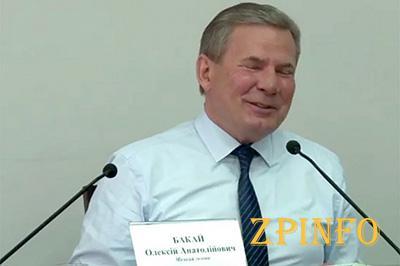 «Газовый коллапс» в Бердянске устроили, чтобы  скомпрометировать мэра?