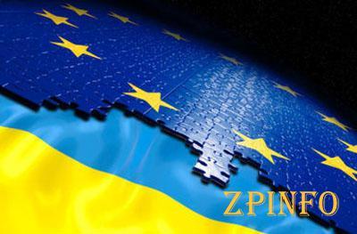Безвизовый режим Украина может получить только в следующем году