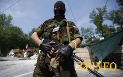 Боевики за сутки 82 раза обстреливали наши позиции в зоне АТО (Видео)
