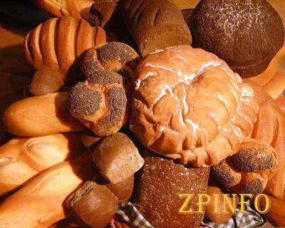 Качество хлеба в регионе оставляет желать лучшего