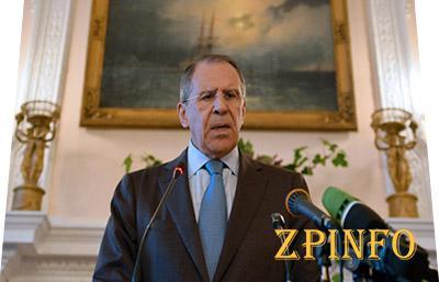 А мы не нарушали Будапештский меморандум - МЗС России