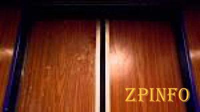 Буряк обещает, что до конца года в Запорожье отремонтируют 680 лифтов