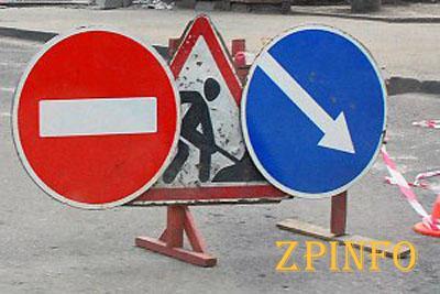 Буряк обещает потратить на ремонт дорог 200 миллионов