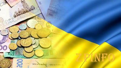 Бюджет-2014 Украины