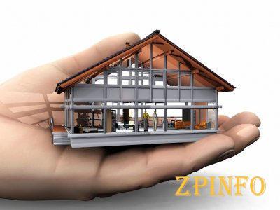 Чего ожидать от рынка недвижимости в 2014 году