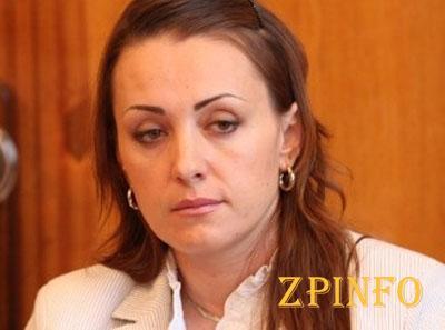 Завтра в Запорожье будут судить депутата горсовета