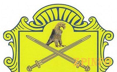 Депутаты на сессии горсовета рассмотрят новый герб Запорожья