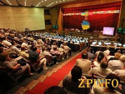 На следующей неделе депутаты Запорожского облсовета соберутся на внеочередную сессию