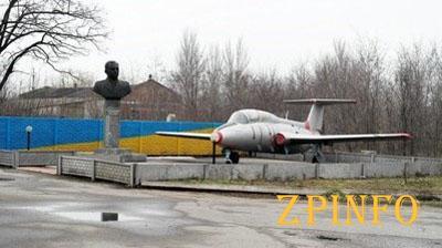 Директора летного центра подозревают в расхищении авиадвигателей