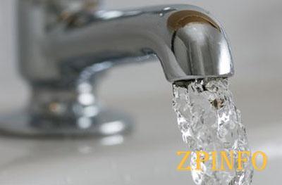 Для украинцев с 1 мая тарифы на воду увеличатся до 100% (Видео)