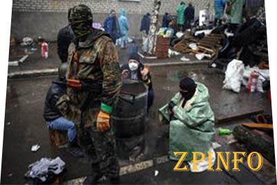 Донецкие сепаратисты останутся без финансирования