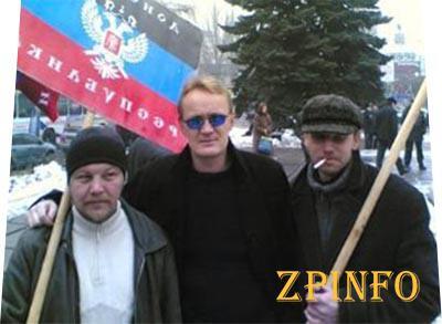Донецкие власти приступили к поиску средств для референдума