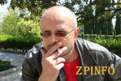 """Экс-редактор газеты """"Искра""""  заявляет, что в ДНР его освободили и он возродит свое издание"""