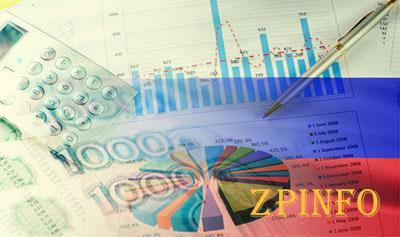 Эксперты прогнозируют дефолт в России через 2-3 года (Видео)