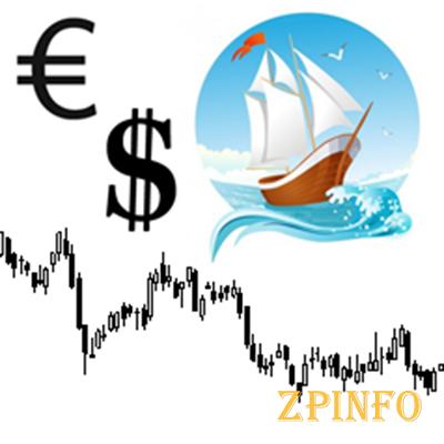 Эксперты учат как подстроиться под плавающий валютный курс
