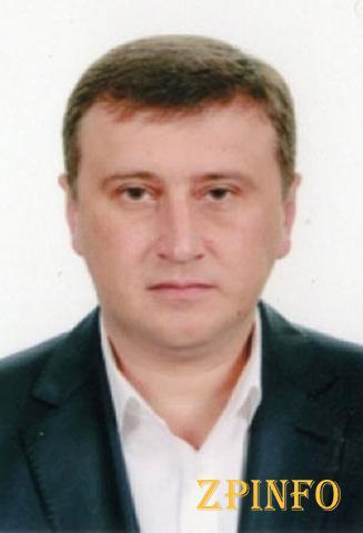 Эпопея с назначением директора КП «Запорожрынок» закончилась
