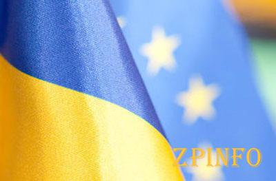 ЕС настаивает на особом статусе для Донбасса (Видео)