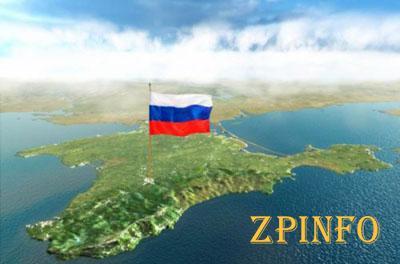 ЕС решил продлить санкции в отношении Крыма еще на год