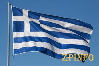 Еврогруппа не нашла выхода из кризиса в Греции (Видео)