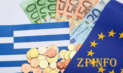Еврогруппа обсудит возможность предоставления Греции очередного кредита
