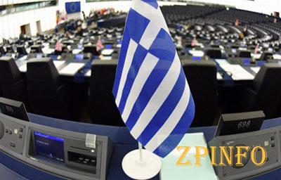 Еврогруппа видит два варианта разрешения греческого кризиса (Видео)