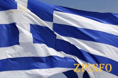 Еврокомиссия должна решить вопрос долгового кризиса в Греции (Видео)