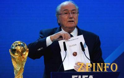 Еврокомиссия настаивает на коренных переменах в ФИФА