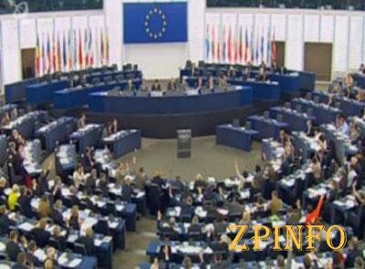 Европейский парламент настаивает на расследовании убийства Немцова (Видео)