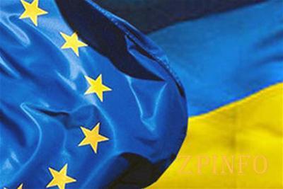 Евросоюз очередной раз пасует с принятием Украинского решения