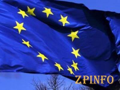 Евросоюз ввел новые санкции против пророссийских сепаратистов (Видео)