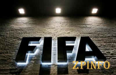ФИФА тайно предложило Катару провести ЧМ вместо России