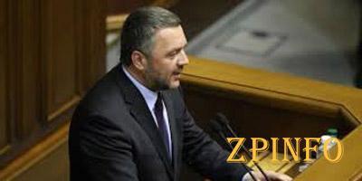Генеральная прокуратура взялась за сепаратистов