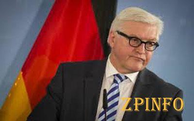 Германия выделит 500 млн. грн. Украине (Видео)