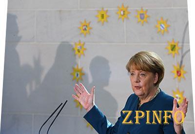 Германия за новые переговоры между Украиной и Россией