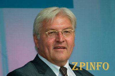 Глава МИД Германии поражен цинизмом боевиков