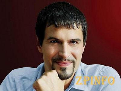 Главред запорожской газеты выступил с обвинением в адрес партии Президента