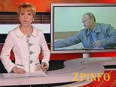 """Гонения СМИ в России: телеканал """"Дождь"""" выведут из эфира"""