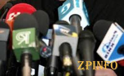 Государственный комитет отреагировал на вчерашние события
