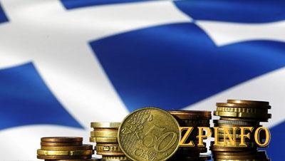 Греция получит первые деньги до 17 августа