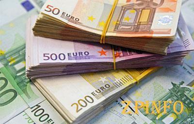 Греция выплатит кредиторам 7 млрд. евро