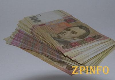 Хозяйку собаки, которая искусала девочку, оштрафовали на 300 гривен