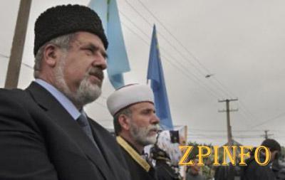 Human Rights Watch констатирует увеличение давления на крымских татар