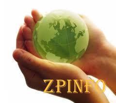 В области началась подготовка комплексной программы охраны окружающей среды