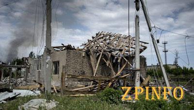 Инфраструктуру Донбасса восстановят за счет кредитов (Видео)