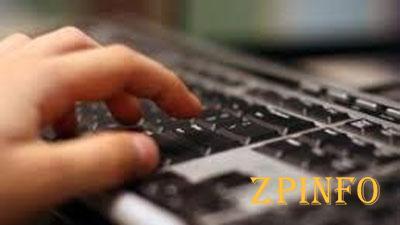 Интернет-аферисты выманили у запорожца тысячу гривен