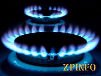 Из-за нового режима экономии запорожцы будут платить за  газ еще больше